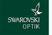 Swarovski fernglas habicht ga leipzig jagd