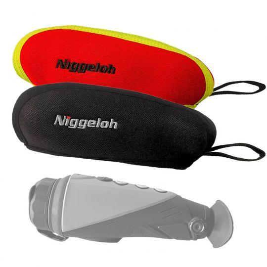Niggeloh Cover Schutzüberzug für Wärmebildkameras