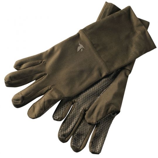 Seeland Handschuhe Hawker Scent Control
