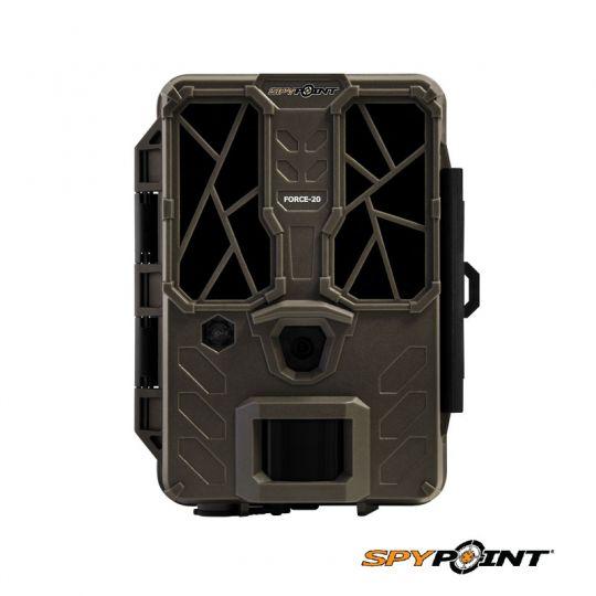 Wildkamera Spypoint FORCE-20